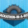 How to Hackathon?