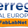 FabLabNet Launching Conference